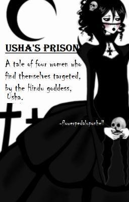 Usha's Prison: