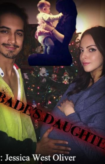 Bade's Daughter {Completed}