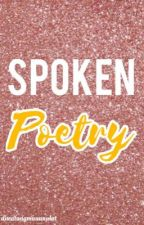Spoken Poetry by diwatangmanunulat