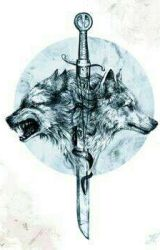 The Hunter and the Shifter (Paul Lahote) by HottiesOnTeenWolf