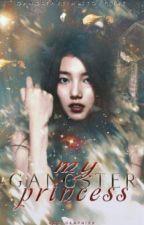 My Gangster Princess by gangstaRien