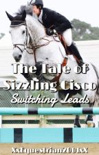 The Tale of Sizzling Cisco // Switching Leads by XxEquestrian2001xX