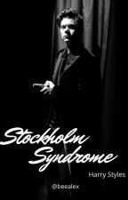 Stockholm Syndrome *Especial Harry Styles* by _BehStyles_