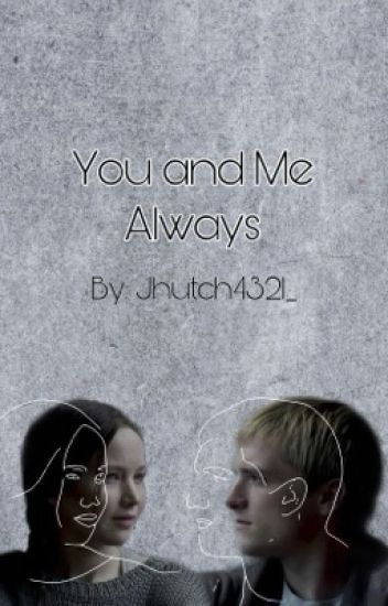 You and Me Always