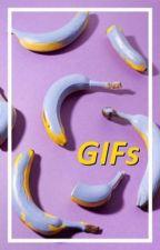 GIFs by -FxckinPerfxct