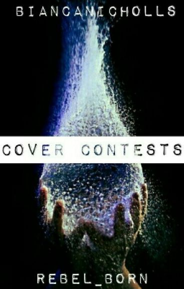Weekly Cover Contests