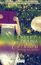 Diario De Una Cristiana® by StefaniOMB