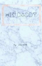 His Daddy // JiKook by jikook07