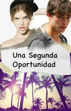 Una Segunda Oportunidad #PremiosNutella by Misslove135