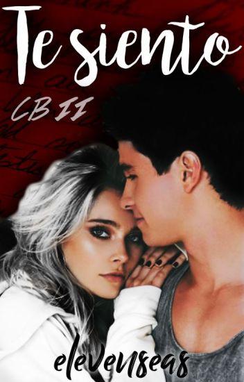 Te Siento (CB 2)