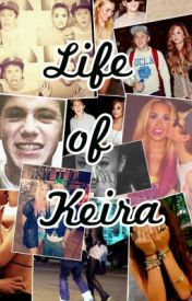 Life of Keira by naomixxr2