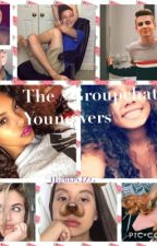 The//Younow Groupchat\\ by HighkeyJZG