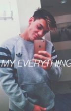 My Everything • Dolan Twins by omgdolans