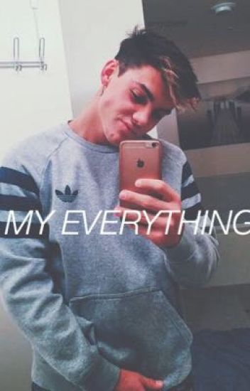 My Everything • Dolan Twins