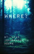 Where? by Void_Pack
