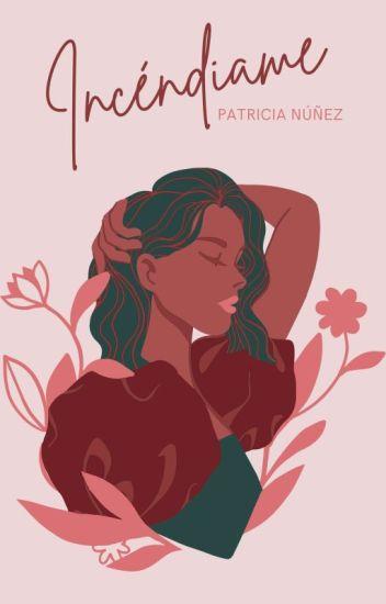 Incéndiame