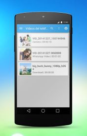 You TV Player Download For Android - You TV Player For PC Download by youtvplayertcmac5