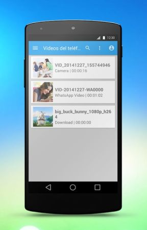 allmytube apk for android