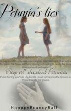 Petunia's lies by StarkidBouncyBall