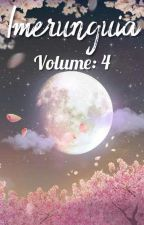 Imerunguia Volume: 4 by KivHano