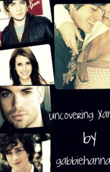 Uncovering Xander