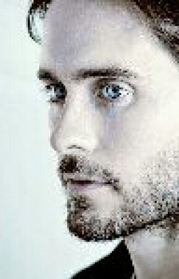 Jared Leto [One Shots ∆]