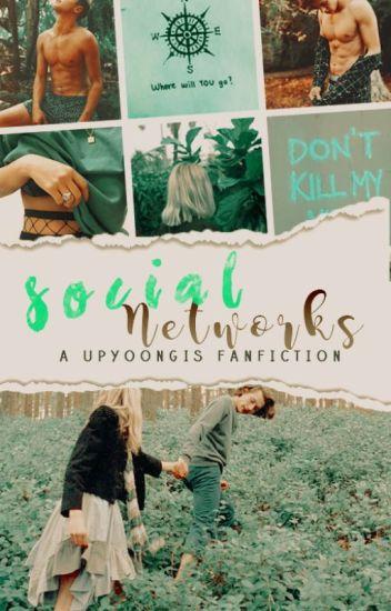 Social Networks !¡ Cameron Dallas