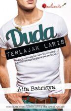Duda Terlajak Laris by karyaseni2u