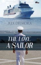The love of a sailor (SLOW UPDATE) by Rex_delmora