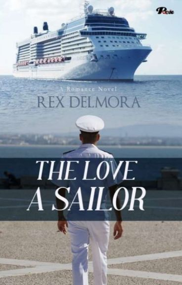 The love of a sailor (SLOW UPDATE)