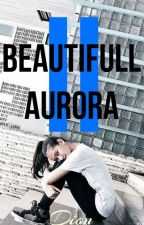 Beautifull Aurora II by melodionOFFICIAL