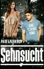 Sehnsucht  (Abgeschlossen) by ArifeAtakaya