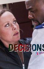 Decisions- my first fan-fiction by Zollie_Jonnie_Fan