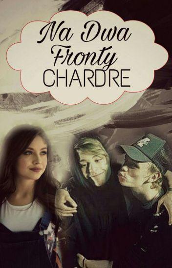 Na Dwa Fronty|L.D|Chardre|