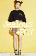 Jealous❌PCY by ahrajng
