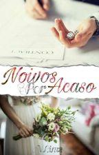 Minha Noiva Por um mês (Revisando)  by viilminha