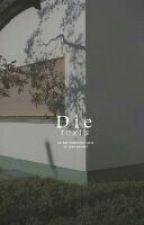 Dietext » Iris Mind  by specular