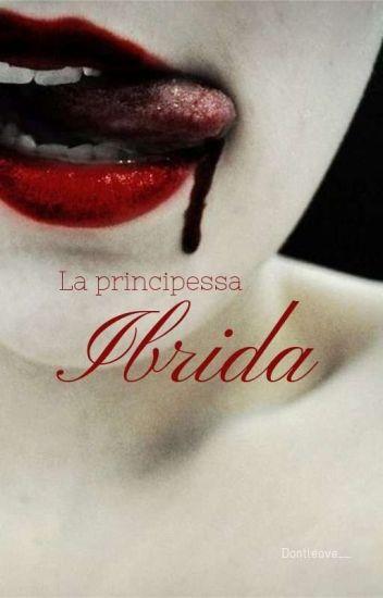 La principessa ibrida
