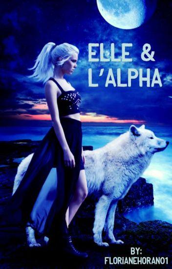 Elle & L'Alpha