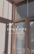 NCT Song Lyrics by Chanerdinity