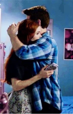 Stydia: If this is what broken feels like  by BenzoGrande_