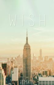 Wish by tomato_