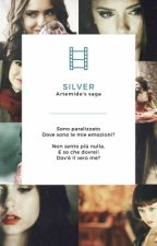 SILVER → TEEN WOLF by Antonia__P