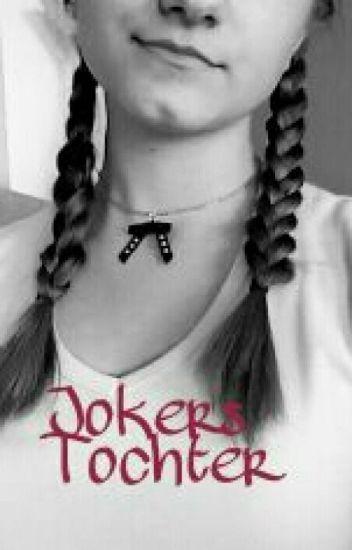 Jokers Tochter