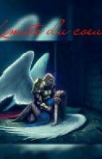 Les Limites Du Coeur by sambcocoo