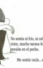 """Frases Suicidas"" by pandiinekokawaii"