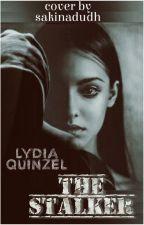 The Stalker by Quinzel8K8
