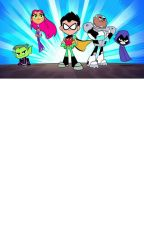 My Teen Titans Go Ships by SlothaBerrya