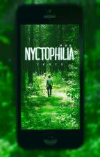 Nyctophilia (BoyxBoy) by trxuvaille