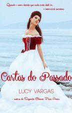 Cartas do Passado by lucyvargas